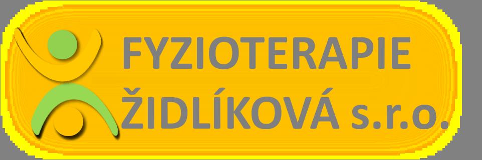 Fyzioterapie Židlíková