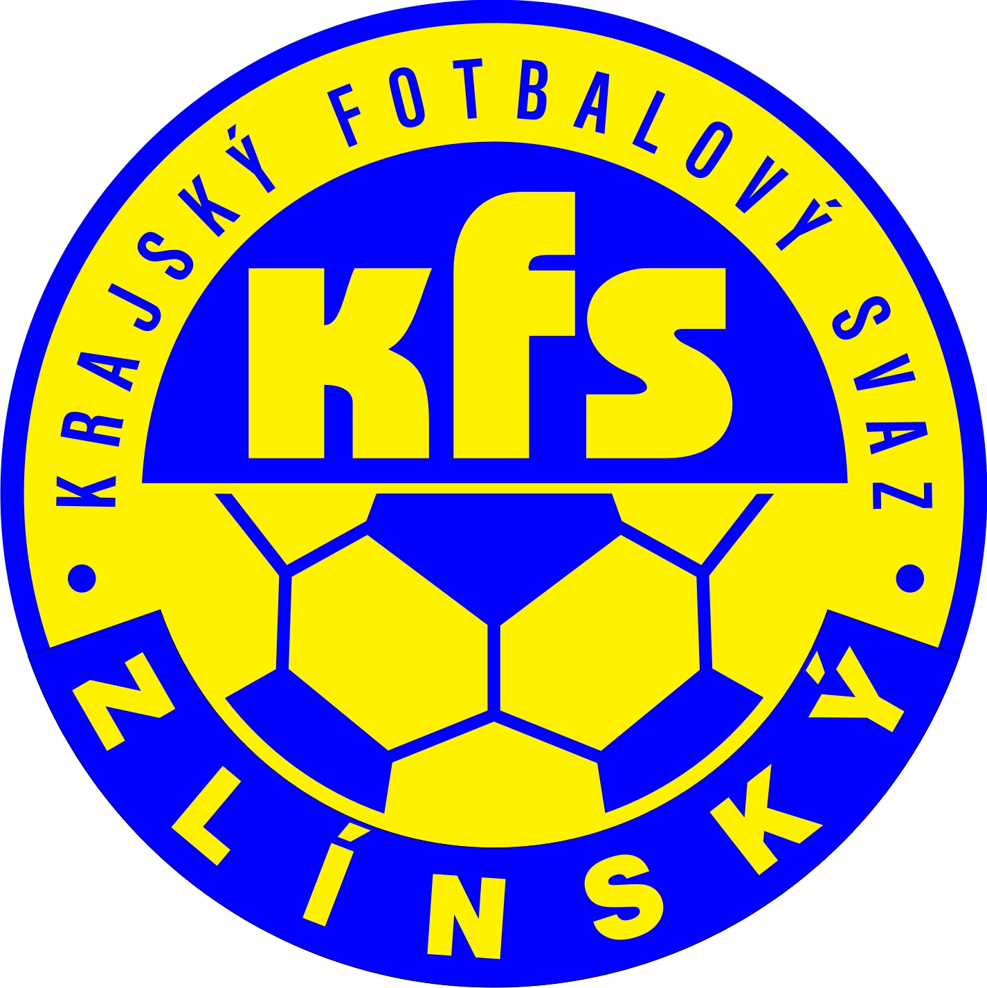 KFS Zlín