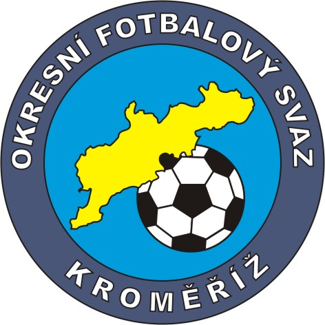 OFS Kroměříž
