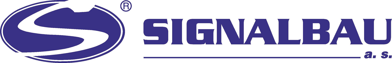Signalbau