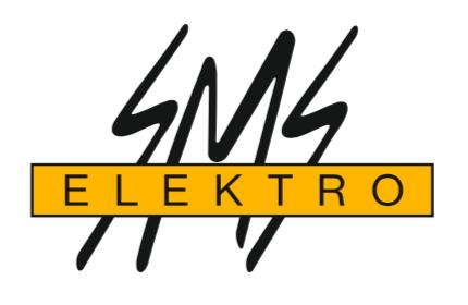 SMS-elektro