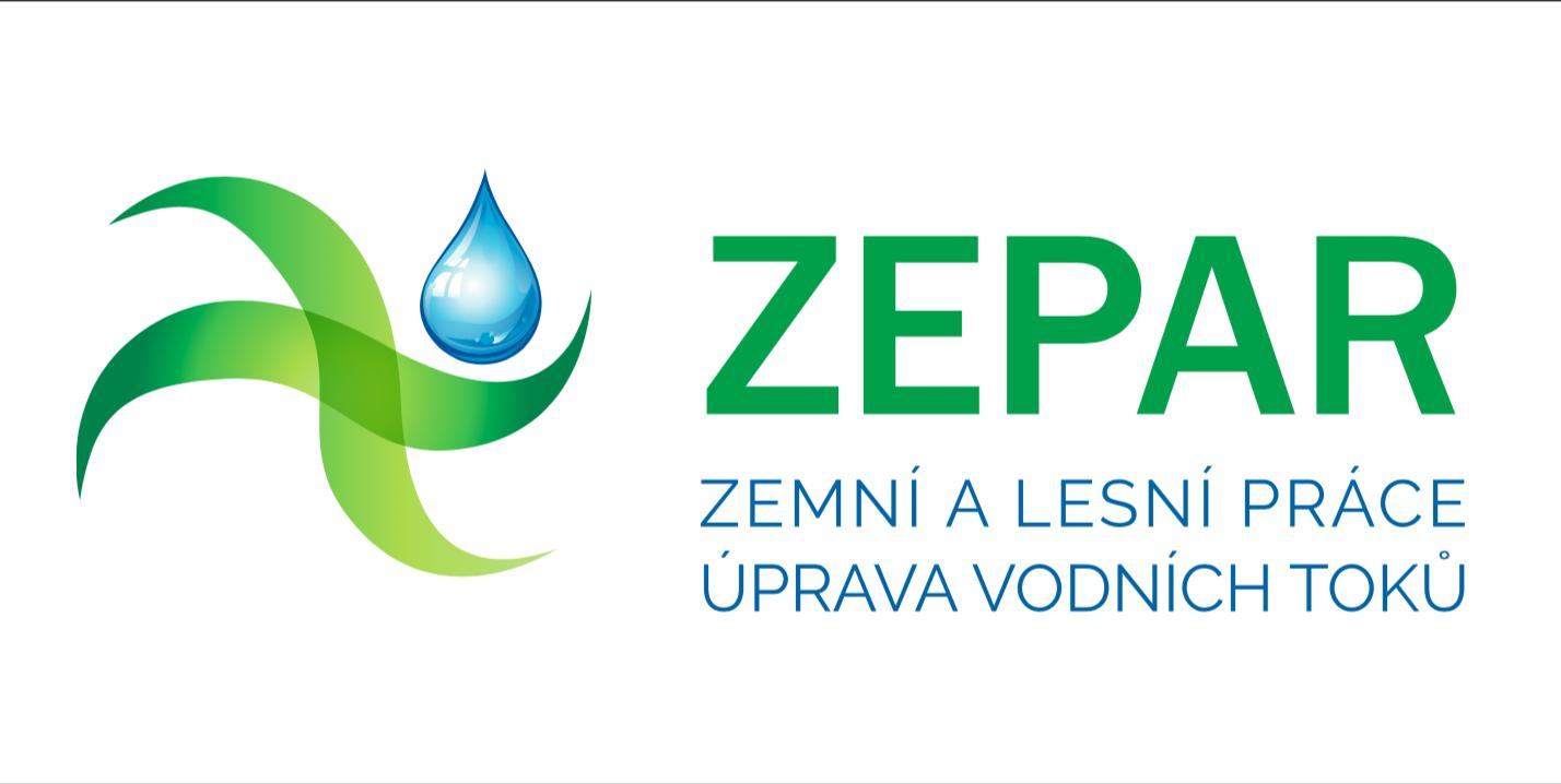 Zepar