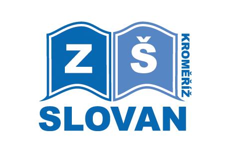 ZŠ Slovan