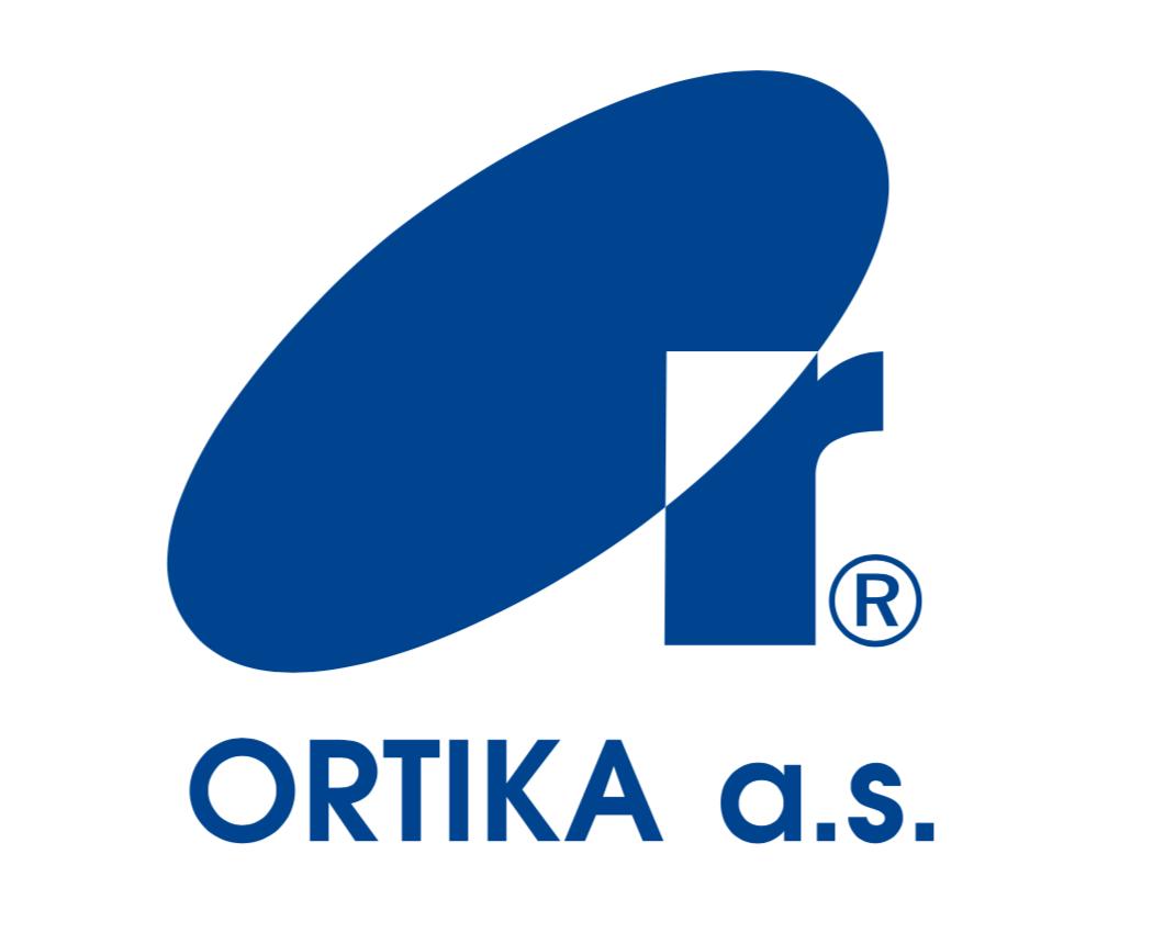 Ortika